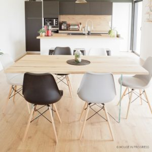 chaises-scandinaves-style-eames