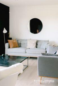 miroir-rond-minimaliste-house-doctor