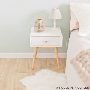 table-nuit-scandinave2