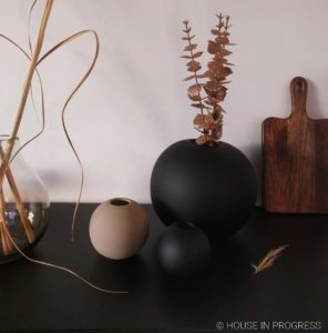 vases-ronds-scandinaves-cooee