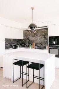 cuisine-blanche-minimaliste