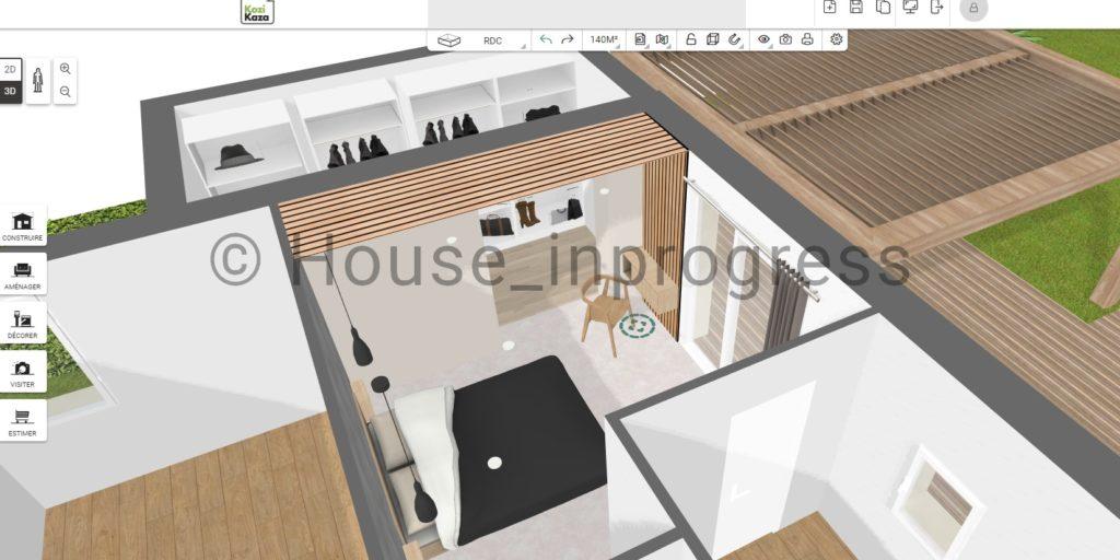 plan-kozikaza-maison