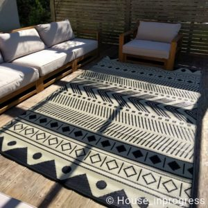 tapis-jardin-terrasse-ethnique