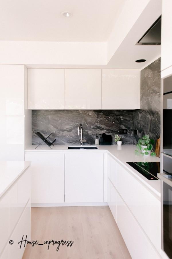 cuisine-house-in-progress