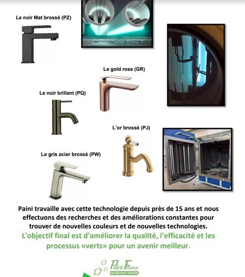 paini-robinets