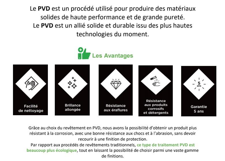robinetterie-pvd-avantages